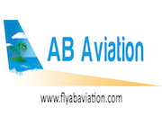 AB AViation